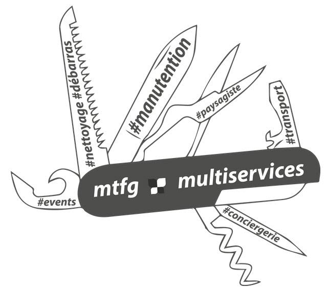 MTFG Space